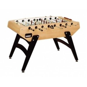 Football table Garlando G-5000 Indoor