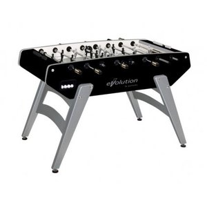 Football table Garlando G-5000 Indoor evolution