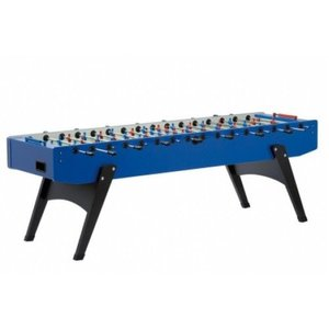 Football table Garlando G-2000 XXL Indoor 8 players