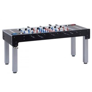 Football table Special Champion