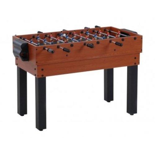 Garlando Tafelvoetbal tafel Multi.