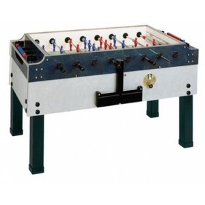 Foosball table Garlando Olympic outdoor