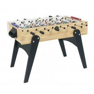 Football table Garlando F10