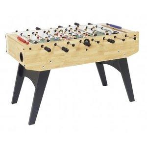 Football table Garlando F20 foldable