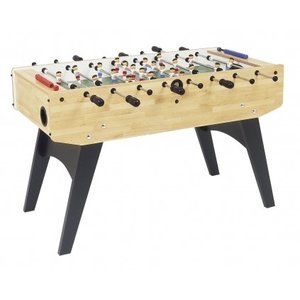 Football table Garlando F20 foldable