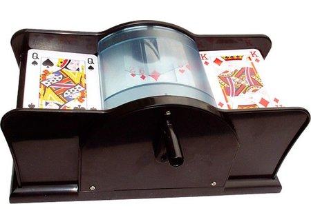 Poker accessoires