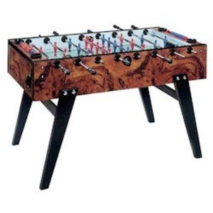 Football table rental Familaire