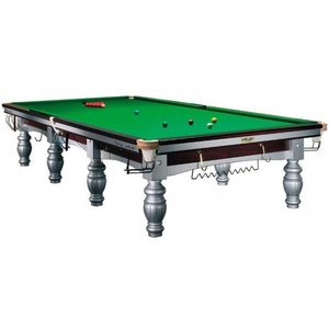 Snooker billiard Riley Aristocrat