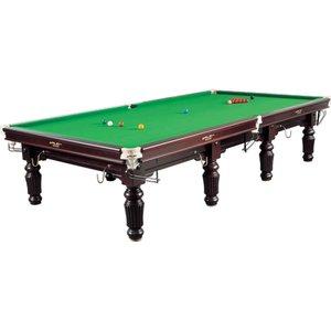 Snooker billiards Riley Renaissance