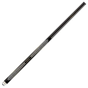 Artemis Mister 100 Black Pearl NANO Grip