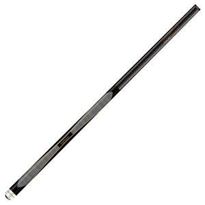 Carom Cue Artemis Mister 100 Black Pearl NANO Grip