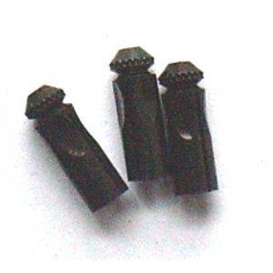 BlackAlloy DEDPDS
