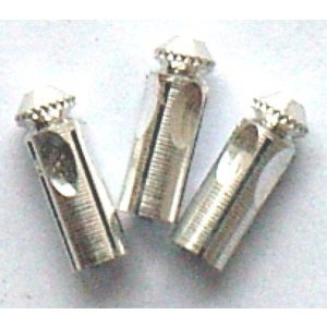 """Silver"""" Alloy DEDPDS"""