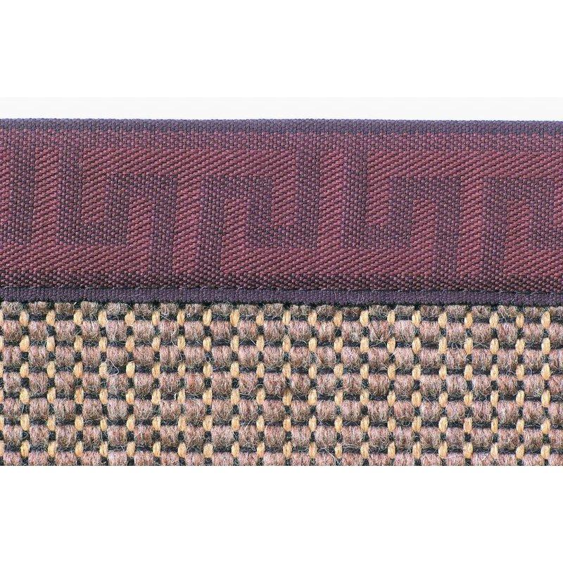 Premier- Wol carpet