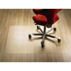 Mat voor harde vloeren-Polycarbonaat-