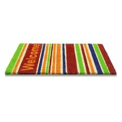 Kokosmat 40x60 cm ( + Designs)