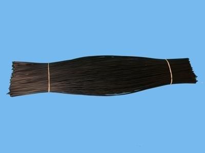 Kapillær 3,2 x 0,8   85 cm