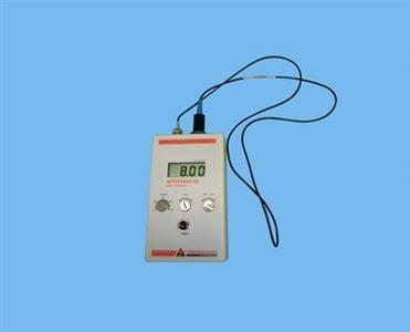 Elmeco digital pH-måler + sonde