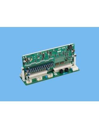 Priva Hortimation Alli I/O-modul AI16/DO32 AC