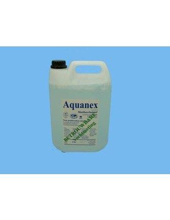 Aquanex måleenhed vkasse 5 liter