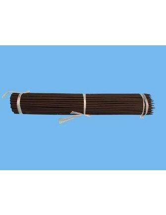 Bambuspind 40cm