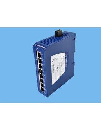 Alli 100Mbit 8TX UnManaged Switch