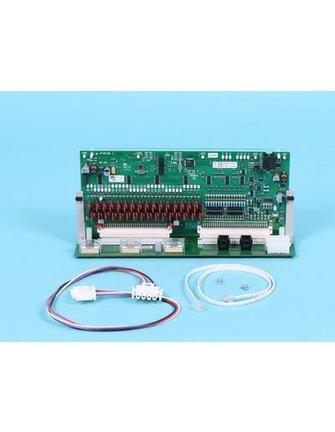 Alli I/O modul AI16/DO32 DC