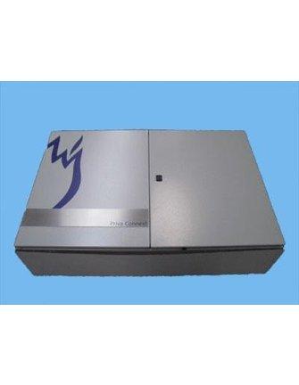 Connext kontaktboks 500x600 standard