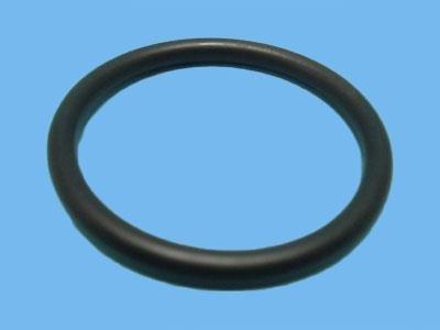 Ripa o-ring 25mm 07x2,62  t33-03