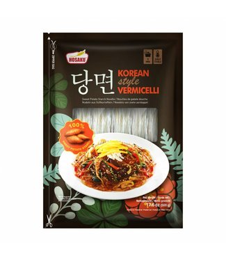Korean Sweet Potato Starch Vermicelli 500g