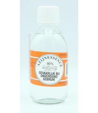 Vinegar essence 80% 250ml (Clear)
