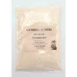 Gembira Almere Onion Powder 250 gram