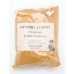 Gembira Almere Foelie gemalen 250 gram