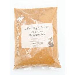 Gembira Almere Bami kruiden 250 gram