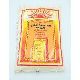 Surinami Gele Erwten 1kg