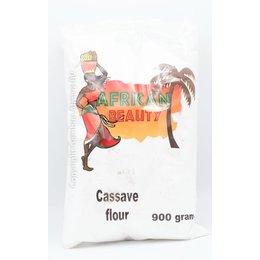 African Beauty Cassave Flour 900g