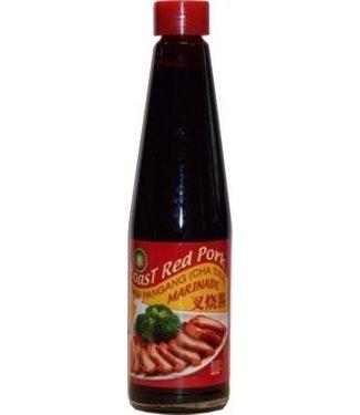 X.O Cha Siu Sauce (marinade) 420ml