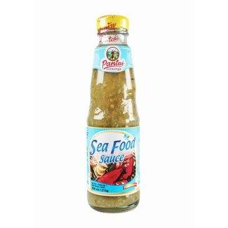 Pantainorasingh Sea Food saus 200ml