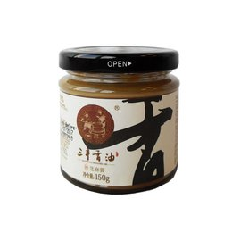 Sanfeng Sesame paste 150g