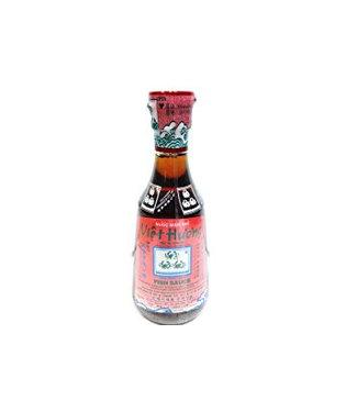 Viet Huong fish sauce 300ml