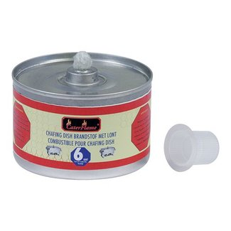 CaterFlame Fuel Paste