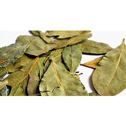 Bay leaf 250 grams