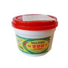 Bee Brand Maltose 500 gram