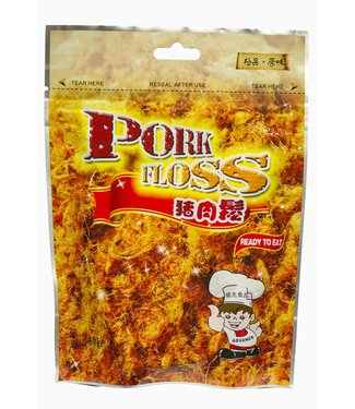 Pork Floss 60 gram - Advance