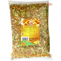 Paradise Nasi seasoning 500 grams