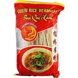 Gulin rice vermicelli 400 gram - Phoenix Brand