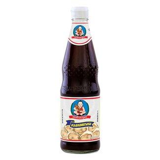 Oyster Sauce 700 ml - Healthy Boy Brand