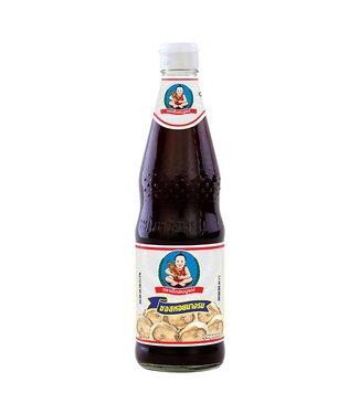 Oester Saus 700 ml - Healthy Boy Brand