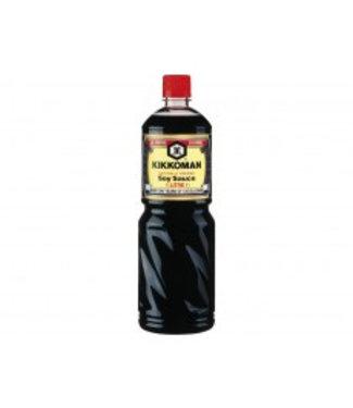 Kikkoman Sojasaus 500 ml