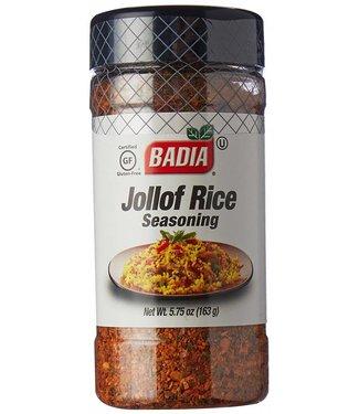 Badia Badia Jollof rice seasoning 163g